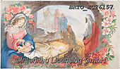 Alfredo, HOLY FAMILIES, HEILIGE FAMILIE, SAGRADA FAMÍLIA, paintings+++++,BRTOEC26157,#xr#