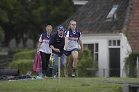 FIERLJEPPEN: IJLST: 23-06-2018, ©foto Martin de Jong