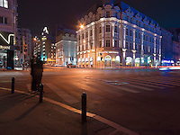 CITY_LOCATION_40153