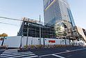 Tokyo's iconic Hotel Okura to re-open in September 2019