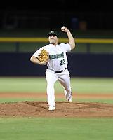 Nick Raquet - Surprise Saguaros - 2019 Arizona Fall League (Bill Mitchell)