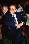 CARLO AZEGLIO CIAMPI  - NINFEO DI VILLA GIULIA ROMA 1990