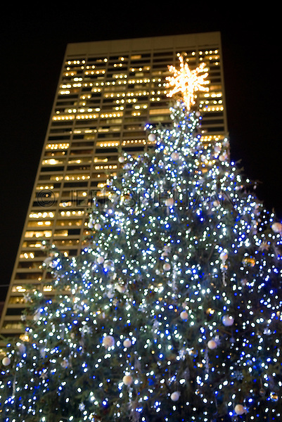 AVAILABLE FROM WWW.PLAINPICTURE.COM FOR LICENSING.  Please go to www.plainpicture.com and search for image # p5690255.<br />
