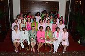 AKA Theta Rho Omega JESF Scholarship foundation 2014