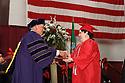 2013 OC - Diplomas