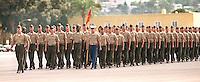 SF.Marines.#83.db.09-28
