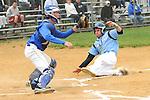 Cranford baseball Quarter Finals