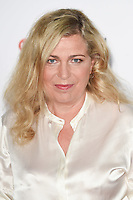 """director, Lone Scherfig<br /> at the London Film Festival photocall for """"Their Finest"""", Mayfair Hotel, London.<br /> <br /> <br /> ©Ash Knotek  D3177  13/10/2016"""