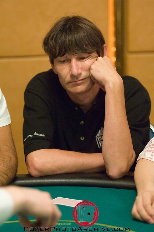 Grand Prix De Paris Poker Photo Archive Com