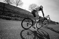 48th Amstel Gold Race 2013..Daniel Martin (IRL)
