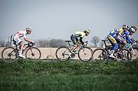 82nd Gent – Wevelgem in Flanders Fields 2019 (1.UWT)<br /> Deinze – Wevelgem: 251,5km<br /> ©kramon