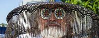Fremont Solstice Parade & Festival, Seattle, WA, USA.
