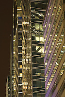 AVAILABLE FROM PLAINPICTURE FOR COMMERCIAL AND EDITORIAL LICENSING.  Please go to www.plainpicture.com and search for image # p5690202.<br />