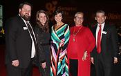 NWA Food Bank: Jewels of Giving Gala