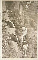 Foto antiche del Trentino, vecchie foto trentino, old photo trentino, old photo Italy, vecchia foto del trentino, foto seppia, foto bianco e nero, old photo alps, <br /> Old photos of Trentino, Trentino old photos, old photo Trentino, Italy old photo, old photos of the Trentino, photos sepia, black and white photos, old photo alps,<br /> Alte Fotos von Trentino, Trentino alte fotos, alte Foto Trentino, Italien altes Foto, alte Fotos des Trentino, Fotos Sepia, Schwarz-Weiß-Fotos, alte Foto Alpen,<br /> Photos de Trentino, Trentino vieilles photos, vieille photo Trentino, Italie photo ancienne, vieilles photos du Trentino, photos sépia, photos en noir et blanc, vieux alpes photo,<br /> Las fotos antiguas del Trentino, Trentino fotos antiguas, foto vieja Trentino, Italia vieja foto, fotos antiguas de la región de Trentino, fotos sepia, fotos en blanco y negro, viejo Alpes de fotos,<br /> Stare zdjęcia Trydent, Trydent stare zdjęcia, stare zdjęcia Trentino, Włochy starej fotografii, starych fotografiach Trentino, sepia, zdjęcia czarno-białych fotografii, starych fotografii, Alpy<br /> Старые фотографии Трентино, Трентино старые фотографии, старые фото Трентино, Италия старые фото, старые фотографии Трентино, фотографии сепия, черно-белые фотографии, старые фото, альпы<br /> 老照片的特伦蒂诺,特伦蒂诺老照片,老照片特伦蒂诺,意大利老照片,老照片特伦蒂诺,照片怀旧,黑白照片,老照片阿尔卑斯山,<br /> otos antigas de Trentino, Trentino fotos antigas, foto velha Trentino, Itália foto velha, fotos antigas do Trentino, fotos sepia, fotos preto e branco, cumes de fotografias antigas,