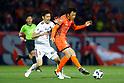 Soccer: 2018 J2 League: Omiya Ardija 1-1 Zweigen Kanazawa
