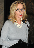 AbUSAJKrowling