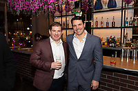 Event - Charlesgate Realty Holiday Party 2018