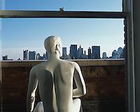 PIC_1002-Jim Budman New York