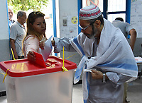 Tunisians start voting in Parliamentary elections on October 6 The election is the second since endorsing the new constitution of Tunisia in 2014.