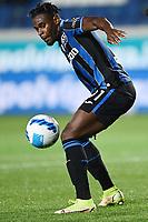20210929 Calcio Serie A