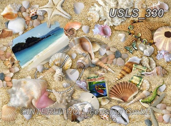 Lori, LANDSCAPES, LANDSCHAFTEN, PAISAJES, paintings+++++Vacation Memories,USLS330,#l#, EVERYDAY ,puzzle,puzzles