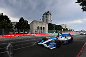 Verizon IndyCar Series<br /> Honda Indy Toronto<br /> Toronto, ON CAN<br /> Sunday 16 July 2017<br /> Marco Andretti, Andretti Autosport with Yarrow Honda<br /> World Copyright: Scott R LePage<br /> LAT Images<br /> ref: Digital Image lepage-170716-to-4451