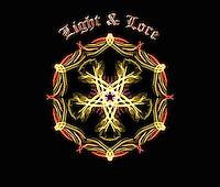 Light & Lore