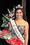 2015 Pageant Night | Miss Diamond Bar 51st Pageant