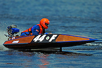 44-F (runabouts)