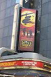 MISS SAIGON opens on Broadway 3/23/17