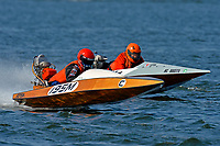 195-M, 85-M        (Outboard runabouts)