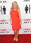 Rachel Harris at The Columbia Pictures' Premiere of The Ugly Truth held at The Cinerama Dome in Hollywood, California on July 16,2009                                                                   Copyright 2009 DVS / RockinExposures