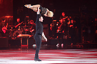 Aljona Savchenko & Bruno Massot - Art on Ice Davos 2019