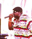 Notorious B.I.G. 1995 Notorious Big....