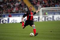 Christoph Preufl (Eintracht Frankfurt)