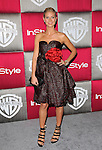 at The 10th Annual Instyle & WB Golden Globes After Party held at Oasis Court in The Beverly Hilton Hotel in Beverly Hills, California on January 11,2009                                                                     Copyright 2008 Debbie VanStoryHeidi Klum at The 10th Annual Instyle & WB Golden Globes After Party held at Oasis Court in The Beverly Hilton Hotel in Beverly Hills, California on January 11,2009                                                                     Copyright 2008 Debbie VanStory