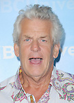 Lenny Clarke attends  NBCUNIVERSAL PRESS TOUR ALL-STAR PARTY held at THE ATHENAEUM in Pasadena, California on January 06,2011                                                                   Copyright 2012  Hollywood Press Agency