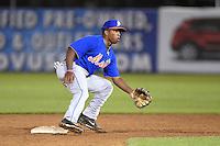 07.31.2014 - ECP G4 Mets vs Phillies