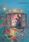 Giacomo, HOLY FAMILIES, paintings, BRTOCH11014,#XR# Weihnachten, Navidad, illustrations, pinturas