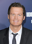 Eric Matheny at The Columbia Pictures' L.A. Premiere of The Ides of March held at The Academy of Motion Picture Arts & Sciences  in Beverly Hills, California on September 27,2011                                                                               © 2011 Hollywood Press Agency