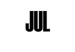 2020-07 Jul