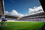 090917 Rangers v Dundee