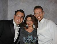 03-19-11 OLTL & ATWT - My Big Gay Italian Wedding