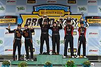 2017-08-26 ICTSC Biscuitville Grand Prix
