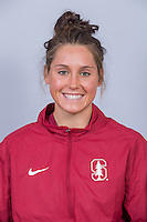 Women's Water Polo Portraits 100515