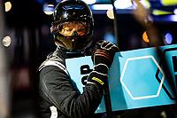 TF Sport Mechanic, 24 Hours of Le Mans , Race, Circuit des 24 Heures, Le Mans, Pays da Loire, France