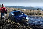 061208 Wales Rally GB
