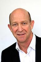 Larry Berkowitz, Ed.D.<br />Director, Riverside Trauma Center Needham, MA