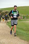 2020-10-24 Beachy Head Marathon 13 PT